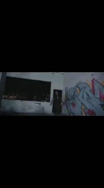 PainKiller - Havoc Brothers - PU4LYF
