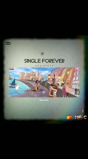 single###########single #single-status