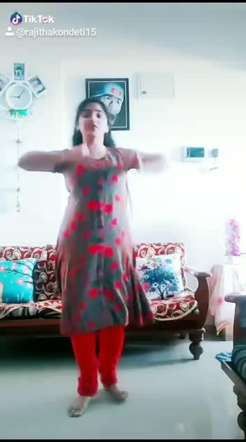 #classicaldance #dance4life #passionfordance