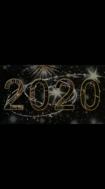 #happy_new_year_2020