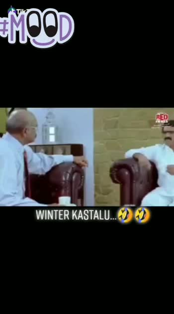 #winterwear #wintertime #winter