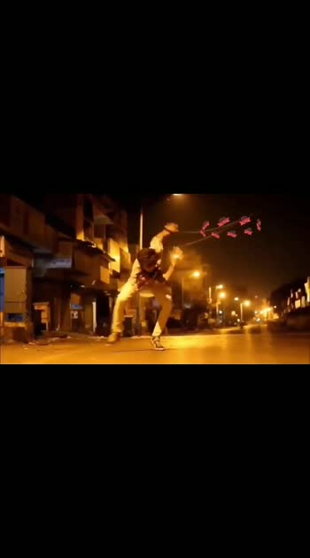 #hindilovesongs #dance