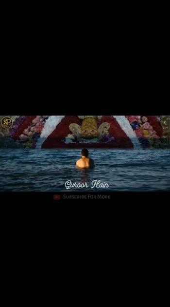 #shyambaba #khatushyamji #kirshna #khatushyamjibhajan #shyambaba #darmik-song