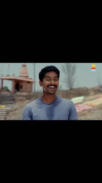 #filmistaan #armylover 🤩