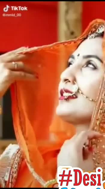 #rajasthanilook #rajasthan culture