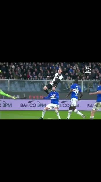 Ronaldoooo❤😍 #ronaldo7 #football #ronaldo #goals #fitmodel #score