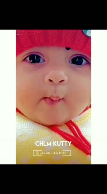 #cuteness-overloaded