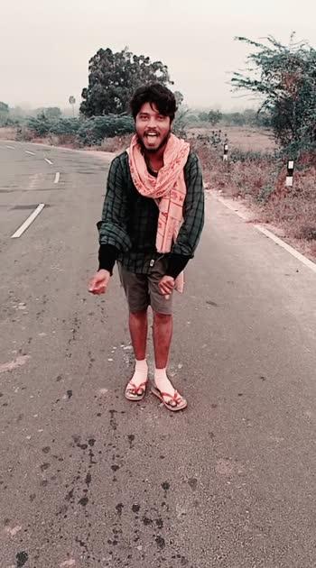Bhanu##