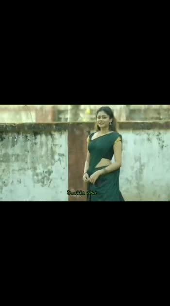 மை பூசும் கண்ணோடு 😍😍😍 #tamilbeats #30secvideo #30likes #1000coins #10000followers