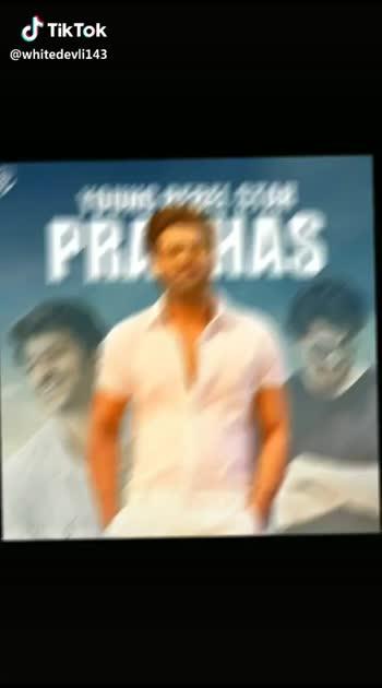 Jai prabhas #prabhas