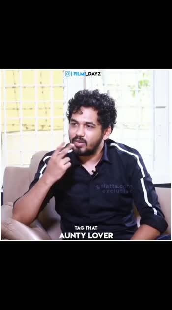 #auntylovers #hiphoptamizha #hiphopdance #athi #hiphoptamizha