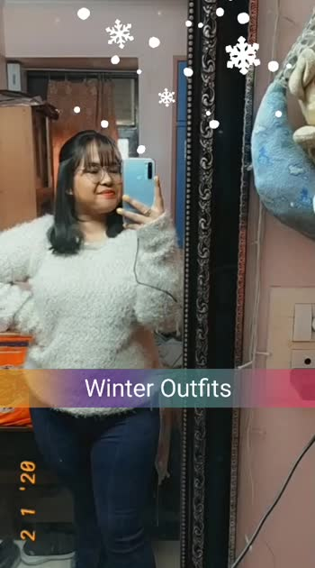 #winter #winterfashion #winteroutfits #winter-style #winteroutfit