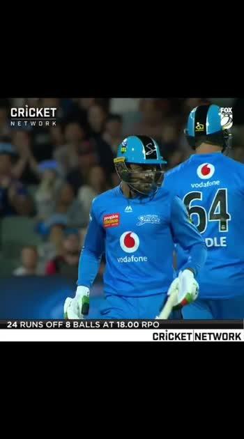 #rashidkhan #circket #hitting #sixer #batting