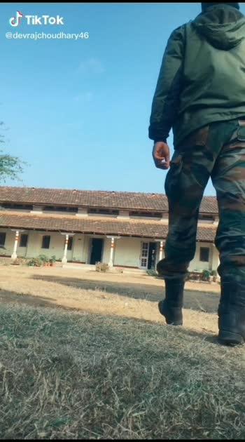 #army #indian #armylove #panjabisong #panjabisong