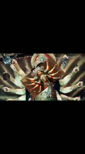 #durgapuja #durgamatha #durgammatalli #durgamathasongs #bakthi #bakthi_status #durgamathakijai #bgmofgod #tranding