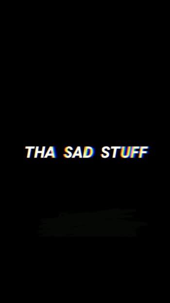 2019@