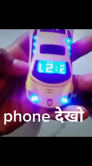 mobile#mobile