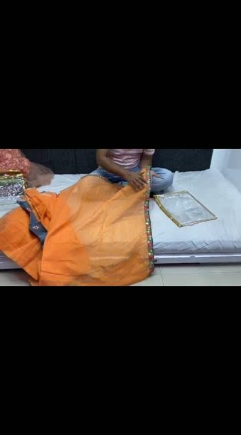 #lehenga  #lehengacholi  #saree  #indianwedding  #fashion  #indianwearlove   #indianbride  #kurtis  #designerlehengas  #bollywood  #indianfashionblogger  #ethnicwears  #wedding  #onlineshopping  #anarkali  #designer  #weddingdresses  #lehengas #bridallehengas  #lehengalove #bridaljewellery  #bridetobe  #indian  #instafashionista  #weddinglehenga #indian #punjabisuitsalwar  #bridalweargoals  #ethnicjewellery  #bhfyplifestyleblogger