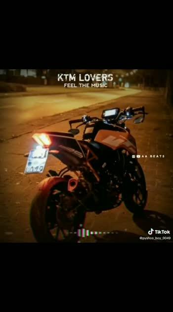 #ktmlover #ktm_oficial  Rider 46 😏😏😏😏