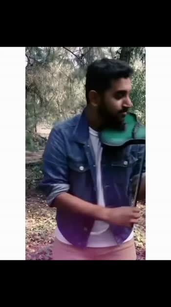 #melting #addited #melody #violincover #tamilsong #coversongs #beats #beatschannel #tamilbgm