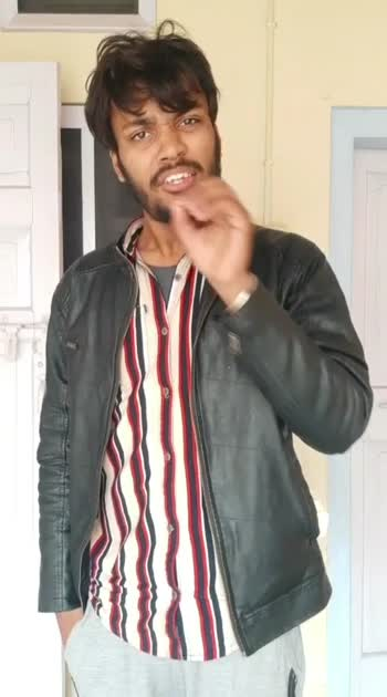 #roposo #roposostar #roposostars #roposopunjabi #roposopunjab