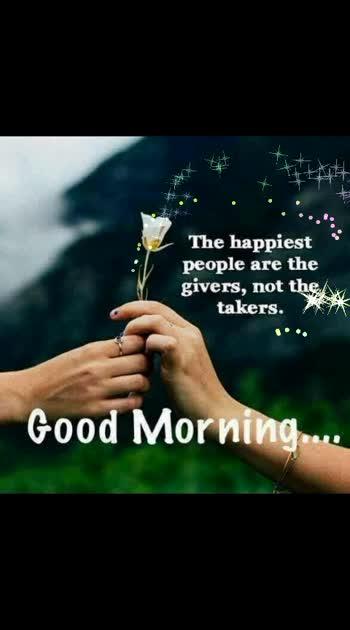 #goodmorning #happyweekend