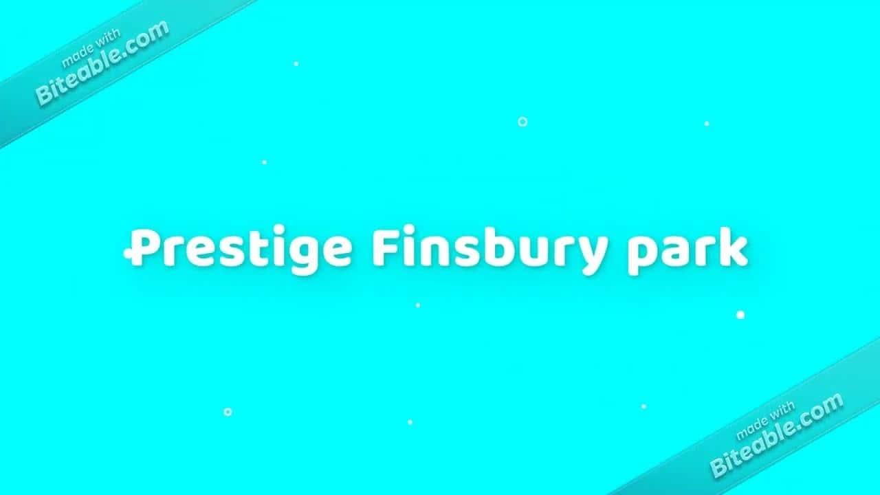Prestige Finsbury Park North Bangalore prelaunch Apartments Contact Book Now #PrestigeFinsburyPark #prestigeGroup #Flatsinbangalore #realEstate #prelaunchapartments   Visit : https://www.prestigefinsburypark.gen.in/master-plan.html
