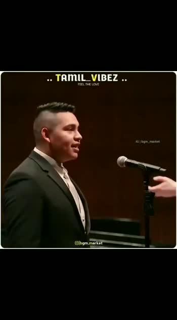 This song😍😍 #Arrahaman song use earphones😍❣️❤♠️keep supporting ❤💗🤟🏻💗❤ ♥️More videos 🎥 ♦️Follow®™√>> This page 💯🚩 ♣️👇👇👇👇👇👇👇👇 ⏩ @tamil_cine_ ___________________________ #tamilbgm #tamilmusic #lovesong #tamilcinema #kollycinema #tamilalbum #tamilactress #tamilmovie #tamilsong #Kollywwoodcinema #lovefailure #tamillove #tamilmovie #tamildubs #tamillovesong #tamilstatus #tamilan #tamil #tamillyrics #tamilvideo #vijaytv #supersinger #lovepain #lovefailure #tamilsonglover #tamilmusically #tamilvideo #tamilbgm #Kollywwood #tamilactor #indiancinema