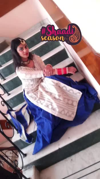 #wedding #sonamkaur #marriage #weddingdress #weddingjewellery #weddingseason #weddingphotography #marraigemood #lehnga #chooda #headaccessories #shaadiseason