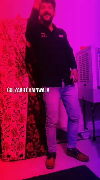 gulzaar chainwala #gulzaar-chaniwala #haryanvidance #mastitime #20likes #viralvideo #2020newyear