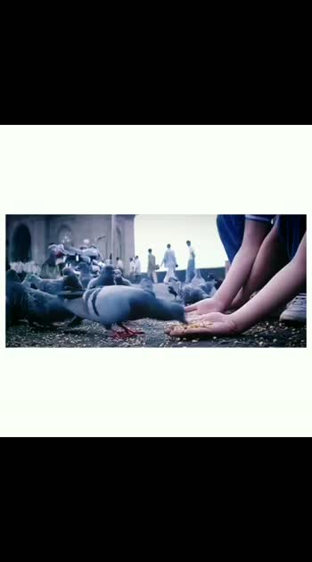 #viralvideo #manirathnam #videosong #rahmanism #rahmaniac