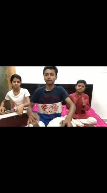 A Little Musicians