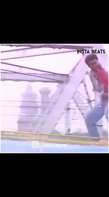 #beatschannel #beatschannel #beatschannel #flimistaanchannel