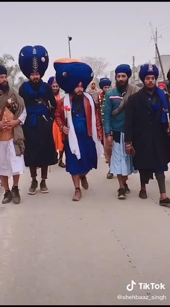 2 percent#sikh #sikhism #2percent #2percentwale