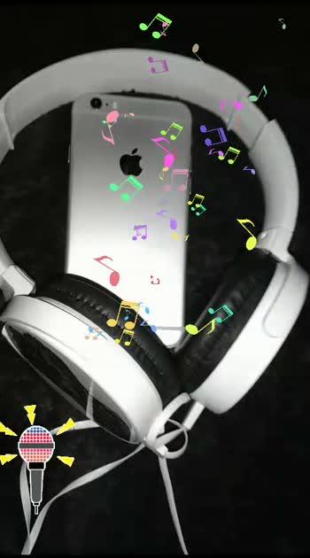 #appleiphone #headphone