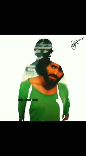 #arjun_reddy #arjunreddydialogue #vijaydevarakonda #arjunreddylovers #arjunreddyfever #arjunreddylove #arjun_reddy_emotion_scene_ #arjun_reddy_emotion_song #arjun_reddy_lovers