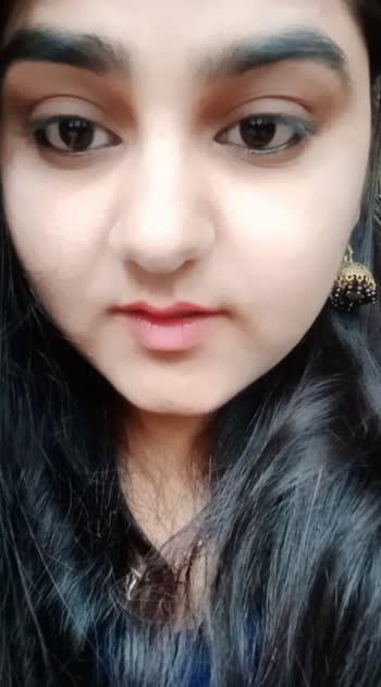 #actingwars_  #roposoactorofindia    #roposoactingqueen    #roposostarchannel    #roposo-talented    #karnatakatourism    #kannadadubsmash_officialdubsmas     #filmistaanchannel