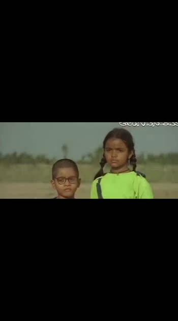 #rajendraprasad #devotionalsong #videosong #videoclip