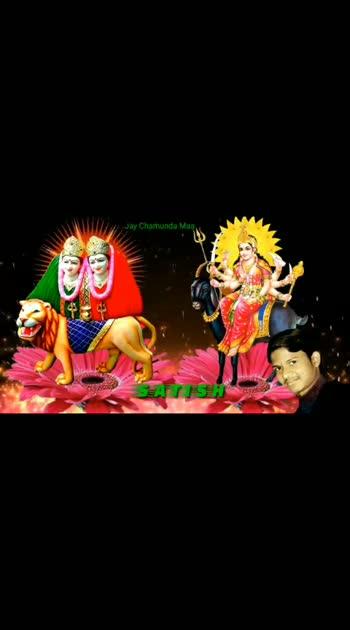 #jay-mataji #jay_shree_mahakaal