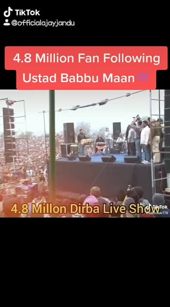 #babbumaan #babbumaan #roposo #roposostar #punjabi #l4l #f4follow #l4like #love #whatsappstatus #whatsapp_status_video