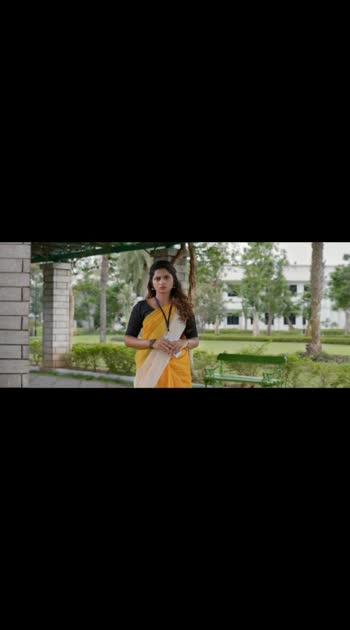#Tamilshortfilm #rioraj #naksatra #kollywood #lakshmistores