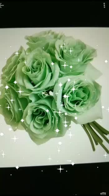 #arrahmanmusical #flowers