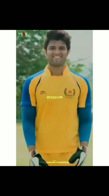 #arjunreddy #arjunreddyfever #arjunreddymovie #vijay-devarakonda #attitude #attitudestatus #attitudeboys #arjun_reddy_lovers #arjun_reddy_scene #arjun_reddy_attitude