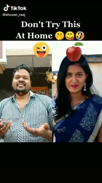 Telugu TIKTOK funny video #foryou #yourfeed #beats #haha #telugufunnyvideos #tiktokofficial #tiktokfunnyvideos