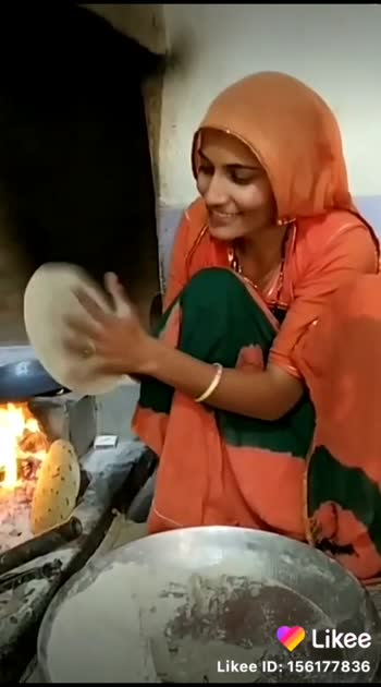 #rajasthanisong