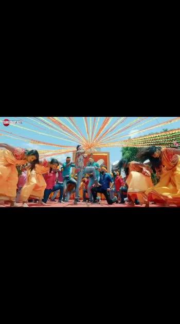 #songstatus  #ismart_shankar_song  #ram  #poornimaravi  #purijagannadh  #rgv  #rgv_thunglife_crezy_answers