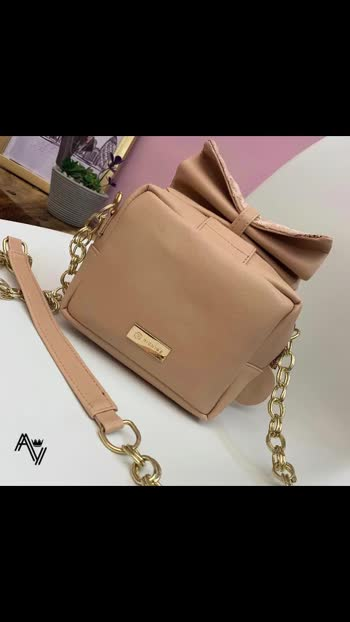 Cm *RICHIMS* *-Reflecting Richness* 💫   *First Official Richims Product* 💁♂ *We Beleive In Quality !*  *•With 5 Pastel Colours* *Peach || Cream || Mint || Grey || Black* *•With Inside Pockets*  *Size?* *7 By 5.5 Inches*  *Price?* *Just For ₹680+$* 💰