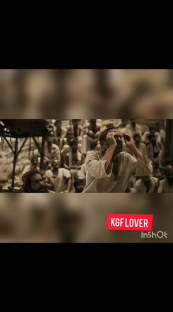 KGF#kgf-superscenes #kgf #kgf-amma #kgf-super-scenes
