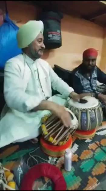 #ustaad #tablaustaad #tabla #tablasolo #devendersinghji #ustaadevendersinghji #tablagram