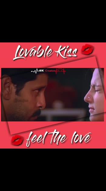#lovable